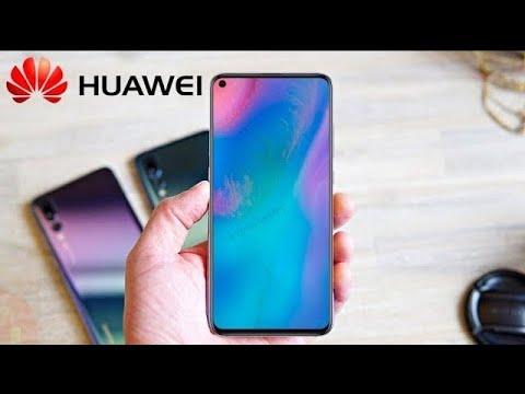 where to buy huawei phones