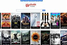where to watch movies for free